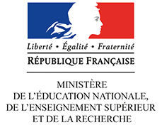 L'attribut alt de cette image est vide, son nom de fichier est education-nationale.png.