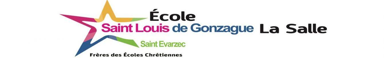 Ecole Saint Louis de Gonzague